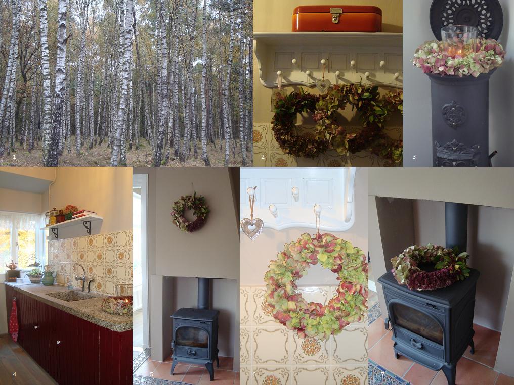Huis gezellig maken simple stunning hoe maak ik mijn for Huis gezellig maken