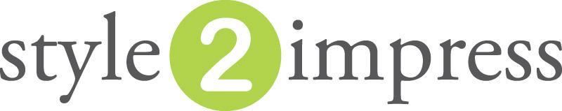 Style2Impress: interieur- en verkoopstyling